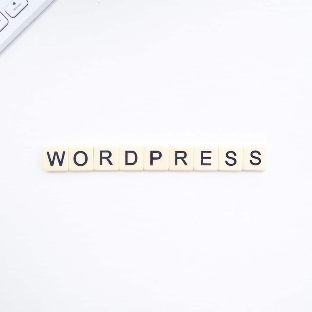 WordPress Resources at SiteGround