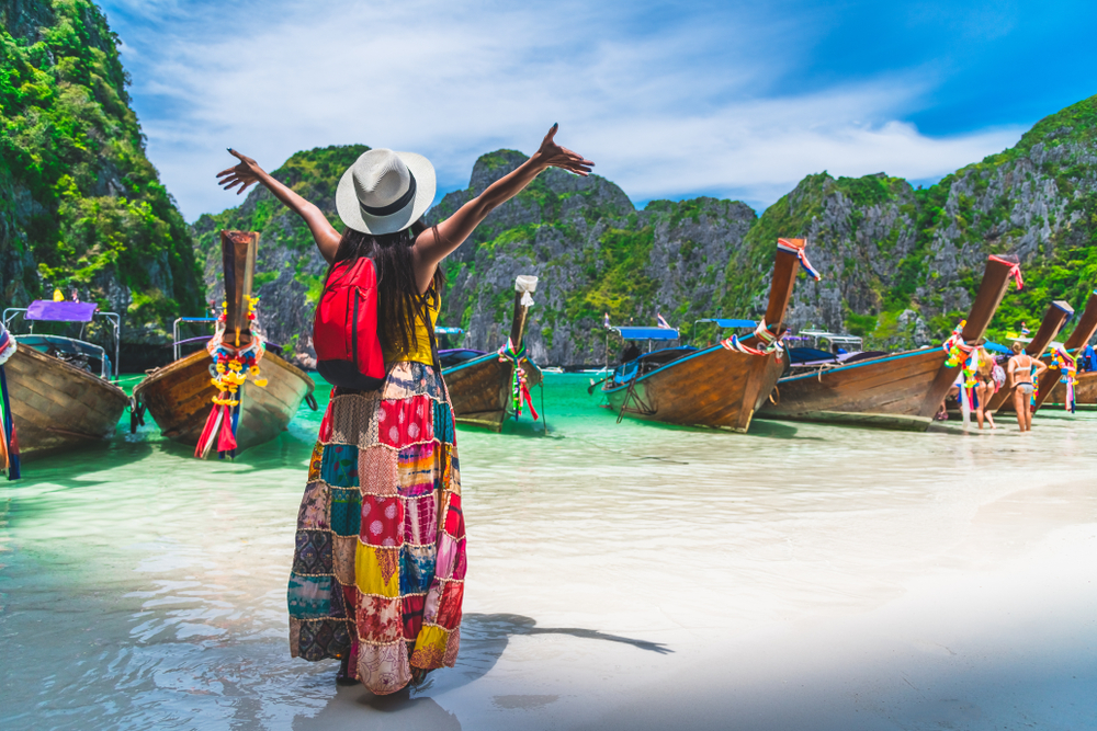 19 Amazingly Cheap Places You Should Travel to in 2020