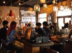bar-cafe-business-cafe